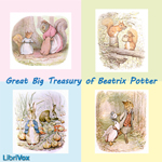 Great_Big_Treasury_Beatrix_Potter_1104 Thumbnail