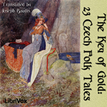 Key_Gold_23_Czech_Folk_Tales_1105 Thumbnail