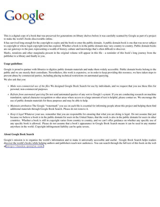 August Leopold Crelle - Mémoire sur la théorie des puissances: des fonctions angulaires et des ...
