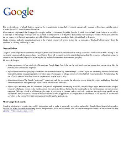 Download Elemente der phonetik des deutschen, englischen und französischen