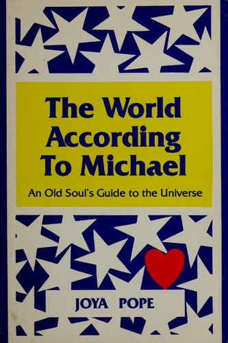 Download World According to Michael