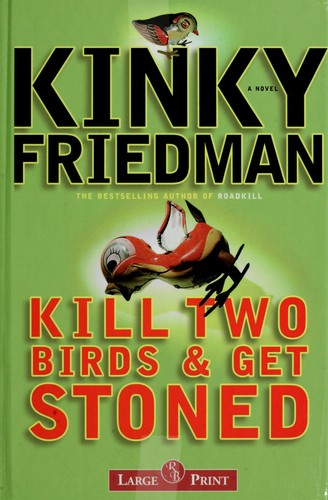 Download Kill two birds & get stoned