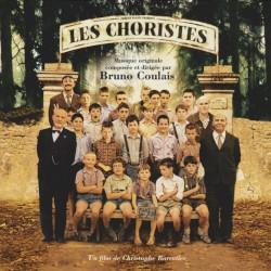 Bruno Coulais - The Chorus