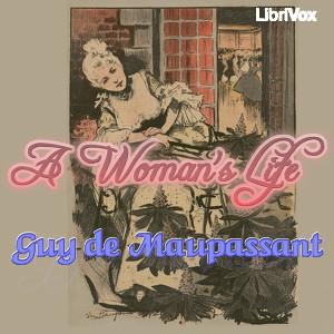 womans_life_1604.jpg