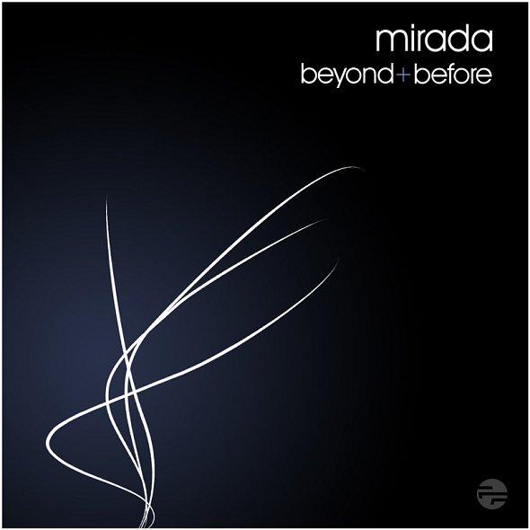 Beyond + Before