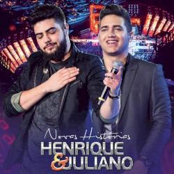 Henrique & Juliano - Na Hora Da Raiva