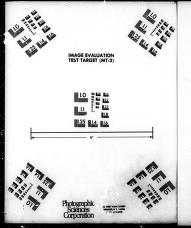 Letters on the American war by Hartley, David