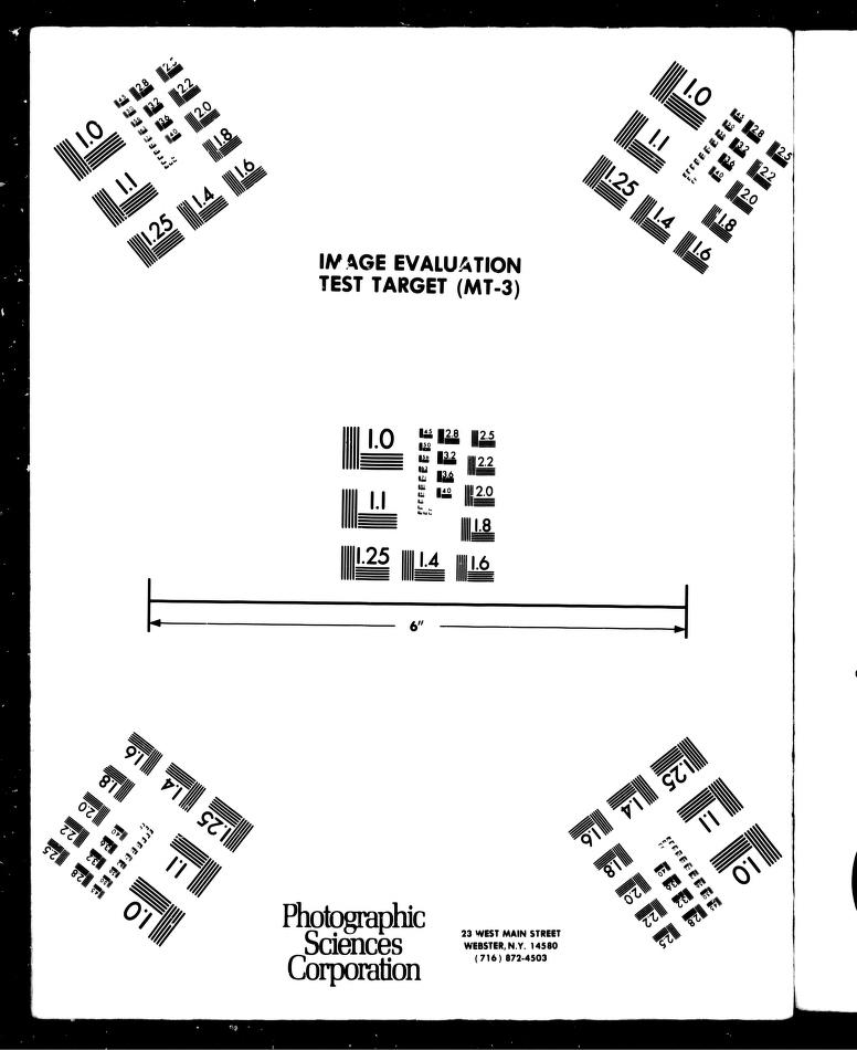 A voyage of discovery to the north Pacific Ocean, and round the world by George Vancouver