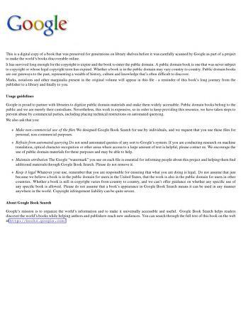 Cover of: Die Apokalypse Heinrichs von Hesler | Heinrich von Hesler