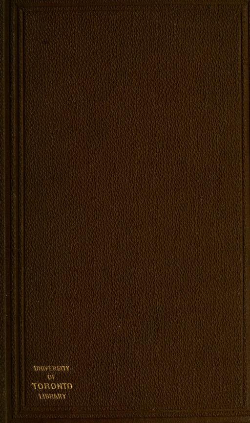 Reise durch Belgien nach Paris und Burgund by Ernst Förster