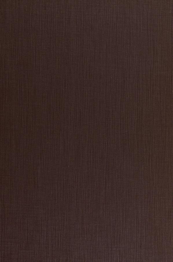 Sudan seyahatnamesi by Mehmed Mihri